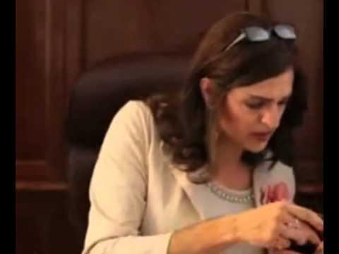 VIDEO: Baldelli che imitava la Boldrini, eletto vicepresidente della Camera