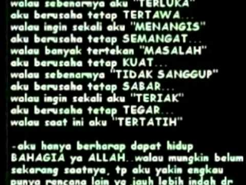 wali band-sayang lahir batin(cover tayar band)