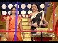 Star Mahila : 24-Apr-2014