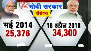 Deshhit: Politics being played over ongoing cash crisis in the country - ZEENEWS