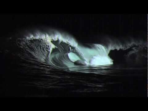 Fighting Fear - Ours Night Surfing teaser