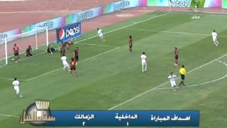 """""""عبد الشافي وأحمد سمير""""..عندما يمنح القدر الهدايا (فيديو)"""