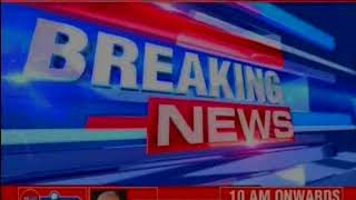 Rajkot: Minor girl forced to dip hands in hot oil to prove she was not having an affair - NEWSXLIVE