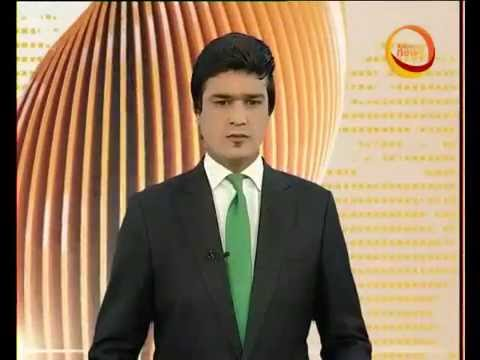KAMRAN AMIRI NEWS ON KHURSHID NEWS 11 AM   29 04 1393