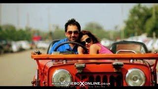 Video: Chandigarh Da Chaska - Sharry Mann Full HD