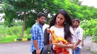 The Pledge  Telugu Short Film The Pladge Telugu Short Film - YOUTUBE