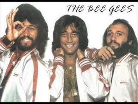 If I Can t Have You Bee Gees