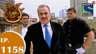 CID Sony : Episode 1824 - 23rd november 2014