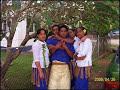 Hiva Usu Siasi o Tonga