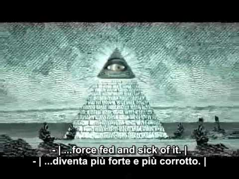 New World Order...are you interested? - Nuovo Ordine Mondiale...ma a te interessa? (sub ita/eng)