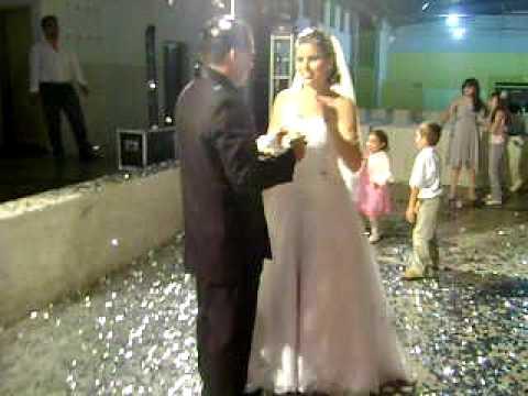 Casamento Ipameri 2