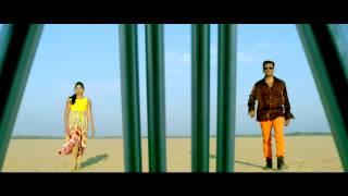Full Guarantee Chakkera Chakori song trailer - idlebrain.com - IDLEBRAINLIVE