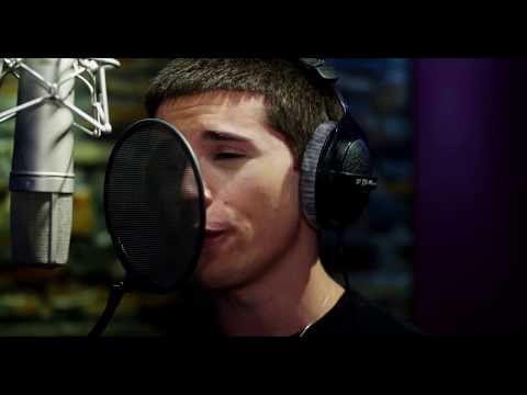 Jake Miller - What I Wouldn't Give