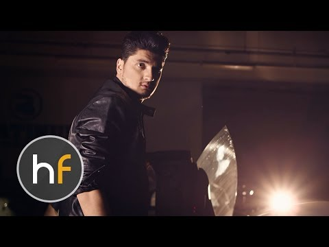 Noro - Kyanqs Kerel Es // Armenian Pop // HF Exclusive // HD