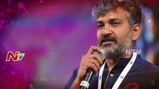 SS Rajamouli Emotional on Bahubali 2 Ban in Karnataka || Touring Talkies || NTV - NTVTELUGUHD