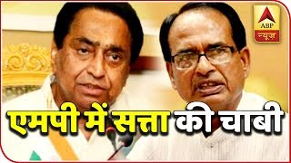 Assembly Election Results: Meet the KINGMAKERS - ABPNEWSTV