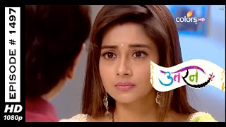 Uttaran : Episode 1532 - 31st October 2014
