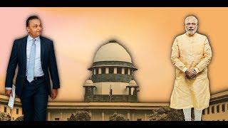 Rafale deal verdict: क्या सरकार ने सुप्रीम कोर्ट में झूठ बोला ?, राफेल पर कौन सच्चा, कौन झूठा - ITVNEWSINDIA