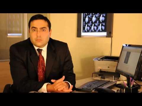 Doç.Dr.BARIŞ AKIN - KADAVRADAN BAĞIŞIN ÖNEMİ