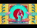 Just Dance 2019: Familiar By  Official Track Gameplay [Us]