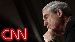 Robert Mueller obtains Trump transition emails - CNN