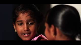 Chitti Deepalu Short Film | Telugu short films 2018 | yellow pixel - YOUTUBE