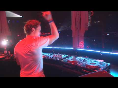  HD Fedde Le Grand Sensation Wicked Wonderland 2009