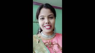 Jagruthi Telugu Short film Bytes - YOUTUBE