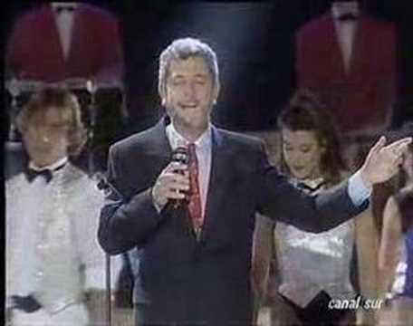 Gallo de pelea- Juan Pardo