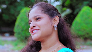 Prema Snehama..? | Award Winning Telugu Short Film 2017 | Direction By Venkatesh Vemula | Ojas Media - YOUTUBE