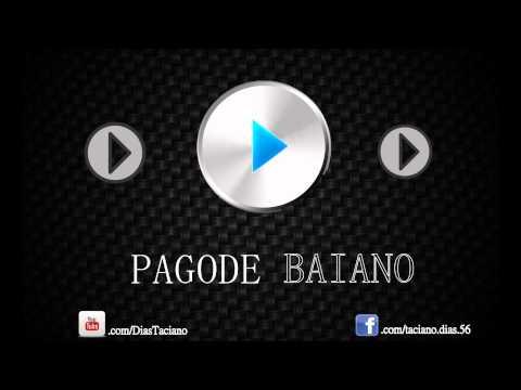 PLAY WAY - CABECINHA OU TUDÃO #2013