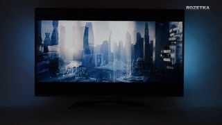 Телевизор Philips 42PFL5038T с технологией Ambilight