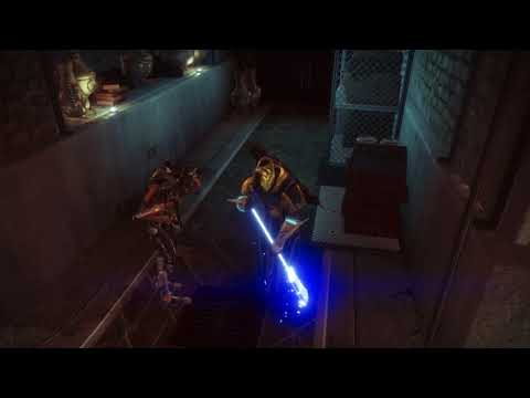 we sweep for you guardian