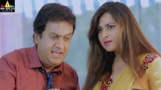 Stepney Hindi Latest Movie Part 6/9   Hyderabadi Full Movies   Gullu Dada   Sri Balaji Video - SRIBALAJIMOVIES
