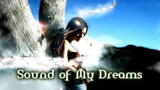 Royalty Free :Sound of My Dreams