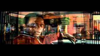 Wattpad - Eximius Trailer