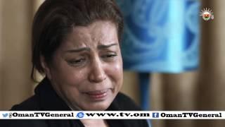 """انكسار الصمت """"الحلقة الثانية"""" الجمعة 2 رمضان 1436 هـ"""