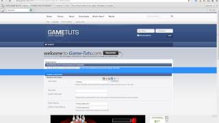 gametuts - download modio