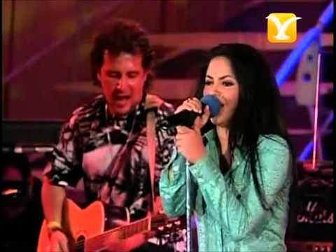 Shakira, Estoy Aquí