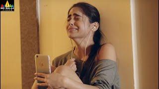 Beautiful Movie Trailer | An Ode To Rangeela | Latest Telugu Trailers | Naina Ganguly, Agastya Manju - SRIBALAJIMOVIES