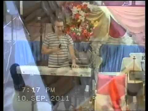 Cita Sevcet 2011 2012 part1 Abav ko Vetoni Francuska By Dj Svet BoY VeDaT   YouTube