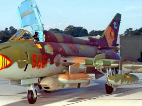 Vũ khí Việt Nam