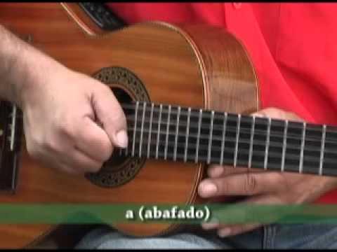 Viola Divina - Aprenda a Tocar Viola - Video Aula Completa