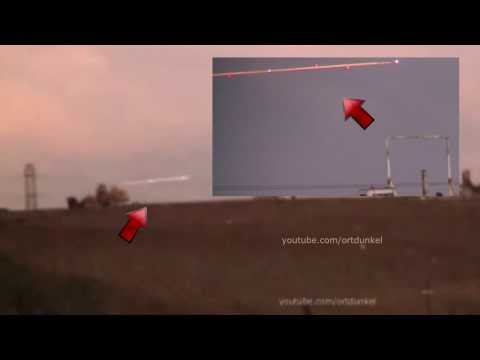 AMAZING GIANT UFO over VIRGINIA U.S.  DEC 9TH 2013