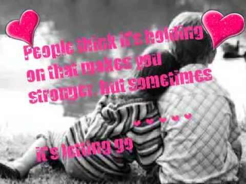 Awesome Sweet Sad Quotes Tagalog Photos - Valentine Ideas ...