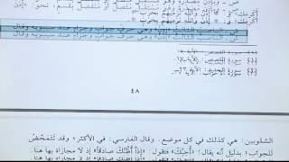 Ali BAĞCI-Katru'n-Neda Dersleri 022