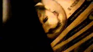 THE LAST SHOGUN VER 1  2 -VENI VIDI VICI- BY ILLEGAL SHOGUN