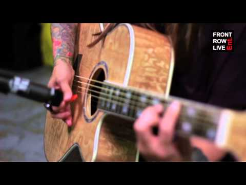 Cassadee Pope - My Best Friend Hates You (acoustic)