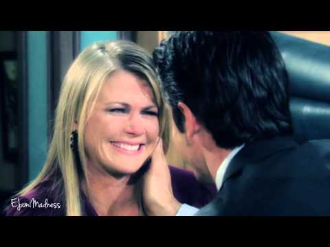 EJ & Sami :: My Heart Will Go On ♥