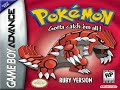 [TOP 100] RPG Battle Themes #94 Pokemon Ruby/Sapphire